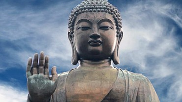 The Four Noble Truths Reflections - Meditation Thailand