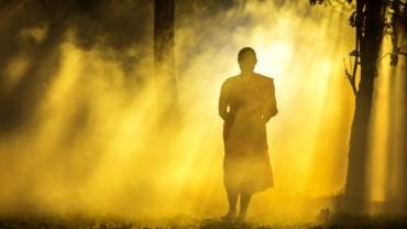 Sila Parami - The prefection of morality   Meditation Thailand